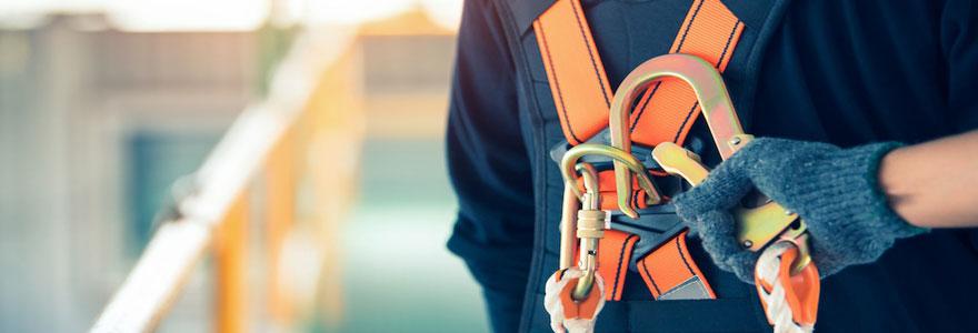 Démarches de prévention des risques professionnels et du respect de la qualité de vie au travail