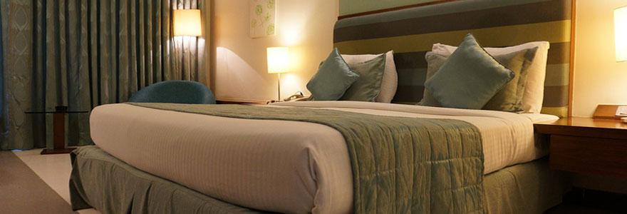 Faire une formation d'hôtellerie de luxe avec Icare