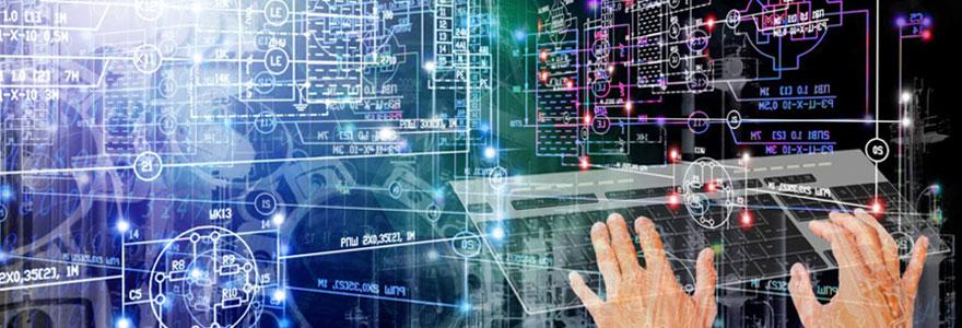 Cabinet recrutement data engineering