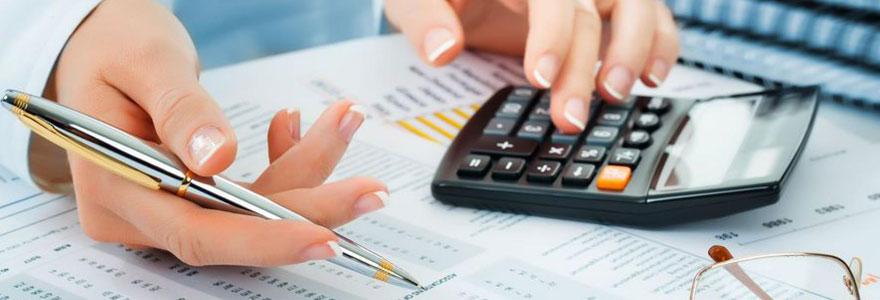 Emplois dans la finance